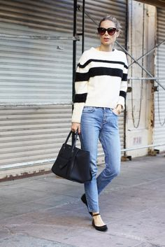 anine-bing-outfit-mom-jeans-madison-bag-