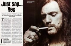 lemmy - Google Search