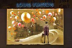 Viés Design - Ambientes para moda