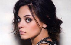 Mila Kunis For Hell & Back