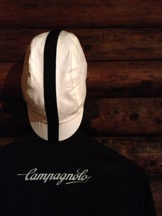 #Campagnolo #Rapha