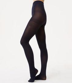91feef0d89444 8 Best Socks n Stockings images | Socks, Sock, Tights