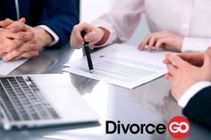 Are you looking for divorce lawyer in Ontario? Visit Divorcego.ca. They provide critical information about the divorce process in Ontario. For more details, visit http://divorcego.ca/