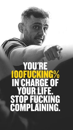 """Gary Vaynerchuk Quotes People Entrepreneur Tips Marketing 👉 Get Your FREE Guide """"The Best Ways To Make Money Online"""" Wisdom Quotes, Quotes To Live By, Me Quotes, Motivational Quotes, Inspirational Quotes, Lady Quotes, Joker Quotes, Qoutes, Self Motivation"""