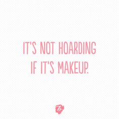 #‎makeup‬ ‪#‎makeupaddiction‬ Photo from Benefit Cosmetics