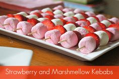 strawberry-and-marshmallow-kebabs