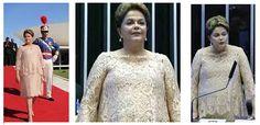 """A Casa da Mãe Joana - continuação: """"Causos"""" que marcaram a posse..."""