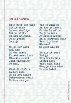 10 minuten door Lentezoet #rapportgesprek #oudergesprek #onderwijs Teaching Quotes, One Liner, What Is Life About, Feel Good, Best Quotes, Coaching, Poster, Parenting, Letters