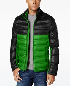 156 Best green down images | Winter jackets, Jackets, Cool