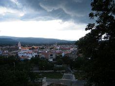 Cocula Jalisco by Chesarpinwee, via Flickr