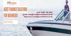We are financial service provider in UK. Contact us for asset finance solutions.
