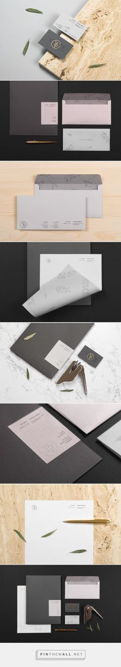 Yitzhak Peretz Real Estate Attorney and Mediator Branding by Max Pirsky