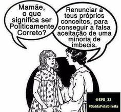 """777 curtidas, 7 comentários - @chegadecorruptos no Instagram: """"#foralula #forapt #lulanacadeia #lulapreso #lula #pt #ptnaomerepresenta #naovotonopt #13 #brasil…"""""""