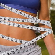 Diet plan lose body fat percentage