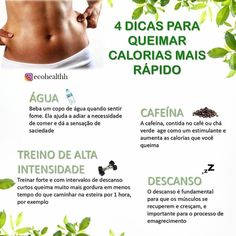 #fitness #fit #healthy #health #lifestyle #bodybuilding #instafit #gym #7minutesworkout #workout #training #trainer #running #muscle #strong #heavy #followme #instamomens #liftheavy #fitnessgirl #aesthetic #sweat #yoga #fitspiration #fitlife #body #treino #musculacao #dieta #receitasfit