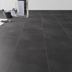 40 Best Sols Images Flooring Floor Patterns Painted Wood