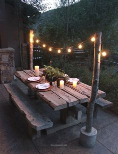 Cool cool 122 Cheap, Easy and Simple DIY Rustic Home Decor Ideas www.architectureh… The post cool 122 Cheap, Easy and Simple DIY Rustic Home Decor Ideas www.architectureh…… appeared first ..