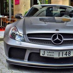 nice Dubai Lifestyle | Mercedes-Benz Brabus Vanish...  Luxury Car Lifestyle Check more at http://autoboard.pro/2017/2017/01/30/dubai-lifestyle-mercedes-benz-brabus-vanish-luxury-car-lifestyle/