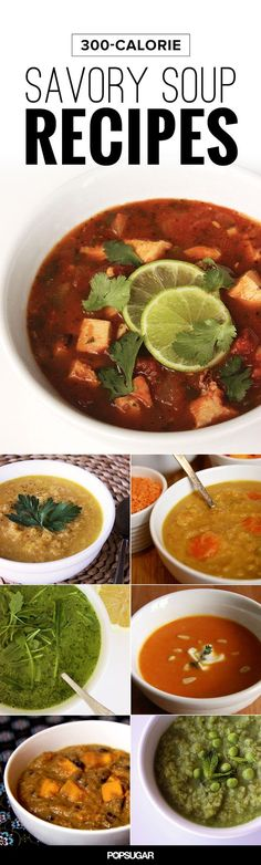 If you're looking to lose weight, celebrity trainer Joel Harper recommends serving up soup for dinner.: