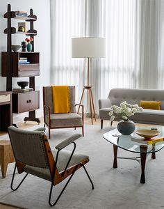 mid-century-modern-living-room-new-york-ny-by-damon-liss-design2 mid-century-modern-living-room-new-york-ny-by-damon-liss-design2