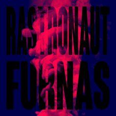 Rastronaut-Fontes.png (3000×3000)