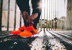 "#sneakers #news  The New Balance 247 Sport ""Around The Globe"" Journeys To Shanghai"