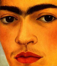 frida kahlo artwork | Frida Kahlo Paintings 113, Art, Oil Paintings, Artworks