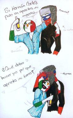 Read 🖤sin titulo🖤 from the story comics rusmex contryhumans 🇲🇽🇷🇺 by (🧡《~《Lolito》~》🧡) with reads. Human Flag, Mundo Comic, Human Art, Country Art, Hetalia, Cute Art, Pikachu, Animation, Cartoon