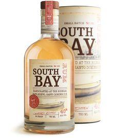 "Message in a Bottle: Craft Spirits and StockBottles - The Dieline -  www.LiquorList.com ""The Marketplace for Adults with Taste!"" @LiquorListcom #LiquorList"