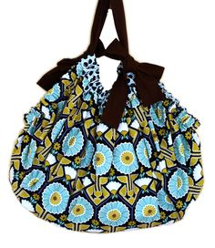 Beach Tote - SandyKick Item#JDM1002S  Love this one too!
