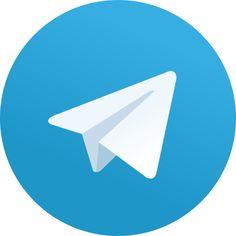 Telegram - Conhecendo melhor o serviço e o aplicativo para android