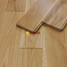 Total Wood Flooring Totalwoodfloorings