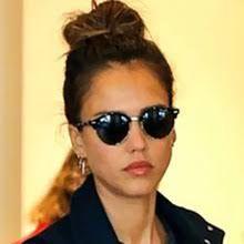 43faca49f9 Cat Eye Famous New Brand Designer Small Round Fashion Sunglasses Men Women  Mirror Lady Female Trend Sun glasses