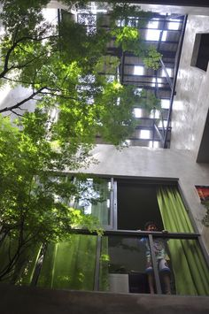 Gallery of Terrace House Renovation / O2 Design Atelier - 5