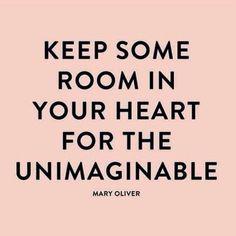 "Poshly on Instagram: ""Anything can happen Gorgeous! Happy Monday! (#regram @gritstyle) #qotd #Monday Mantra #MondayMotivation #inspiration #..."