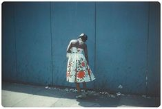 Garry Winogrand: Color - Exhibition at Brooklyn Museum of Art in New York Straight Photography, Color Photography, Creative Photography, Landscape Photography, Martin Munkacsi, Garry Winogrand, Ralph Gibson, Lee Friedlander, August Sander