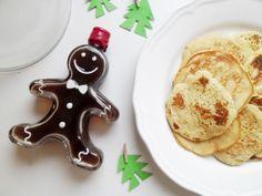 pancakes d'hiver2