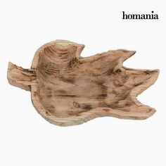 Centrotavola Natural - Autumn Collezione by Homania Homania 38,15 € https://shoppaclic.com/centrotavola-e-vasi/22363-centrotavola-natural-autumn-collezione-by-homania-7569000915552.html
