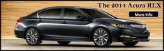 Jacksonville, FL Acura Dealer | Duval Acura | New Acuras & Used Auto Dealer