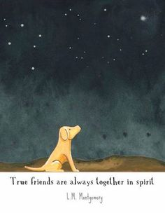 My friends are forever in my heart <3