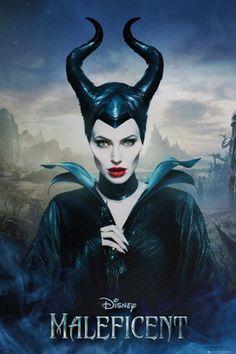 plakaty z filmu Czarownica