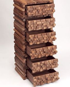 ... #뜨개질하는남자 #iam5seobang #디자인소품 #인테리어소품 #리빙 #우드 #세상 #조형 #조명 #그림 #나무 #벽장 #design #interior #living #wood #flower #picture #Repost @p.roduct with @repostapp ・・・ Wooden Heap Cabinets by Swiss designer Boris Dennler. #p_roduct