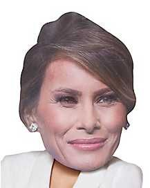 Your dreams of becoming the First Lady of the United States have finally come true! Political Party, Spirit Halloween, Dreaming Of You, United States, The Unit, Dreams, Lady, People, People Illustration