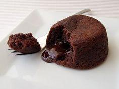 Cobbler, Macarons, Lava, Tiramisu, Food To Make, Muffin, Sweet Treats, Food And Drink, Favorite Recipes