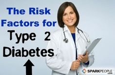There was a time when Type 2 diabetes was commonly referred to as adult onset diabetes. It used to be rare for type 2 diabetes to appear within children. Type 1 diabetes is associated with the body not producing the insulin needed to keep it running. What Causes Diabetes, Signs Of Diabetes, Types Of Diabetes, Diabetes Diet, Gene Therapy, Diabetes Information, Diabetes In Children, Spark People, Nutrition Articles