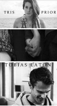 Tris and Four<4 ( I meant to do a 4 instead of a 3)