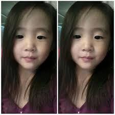 Hasil gambar untuk kim hanbyul hanbin sister