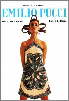 New ideas for dress vintage emilio pucci Fashion 60s, New Fashion Trends, Fashion History, Look Fashion, Vintage Fashion, Sporty Fashion, Fashion Online, Winter Fashion, Fashion Dresses