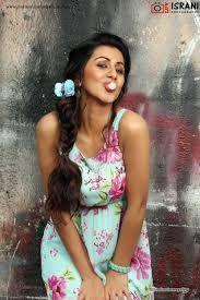 Image result for www.niki galrani actress.com