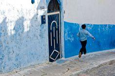 Best-of-National-Geographic-Travel-201106.jpg (JPEG Image, 670×445 pixels)